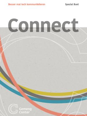 2021 04 28 Connect Spézial FR+ENG.pdf