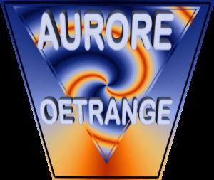 Société gymnastique Aurore asbl