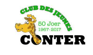 Club des Jeunes Contern
