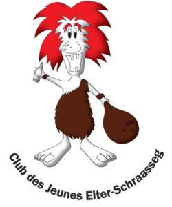 Club des Jeunes Oetrange-Schrassig