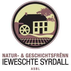 Natur- a Geschichtsfrënn Ieweschte Syrdall