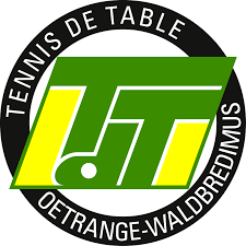 Tennis de table Oetrange-Waldbredimus