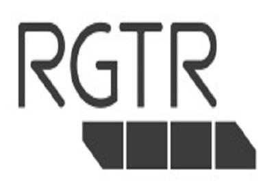 Réorganisation du réseau RGTR