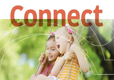 Publication du 2e Connect