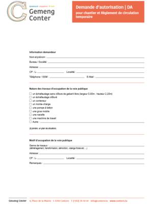 Demande-dautorisation-pour-chantier(2)