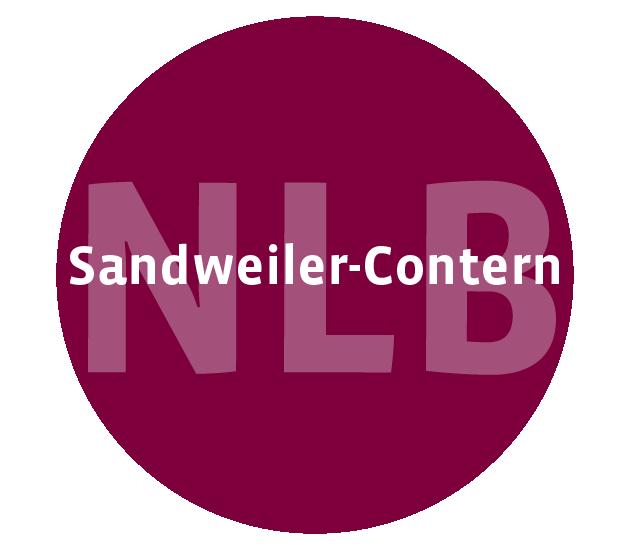 NLB Contern Sandweiler